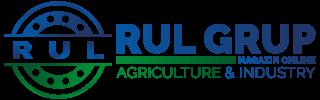 SC.RUL-GRUP.SA