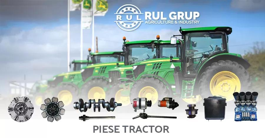 PIESE TRACTOR